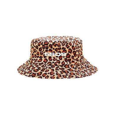 5 Seconds Of Summer  C A L M BUCKET HAT