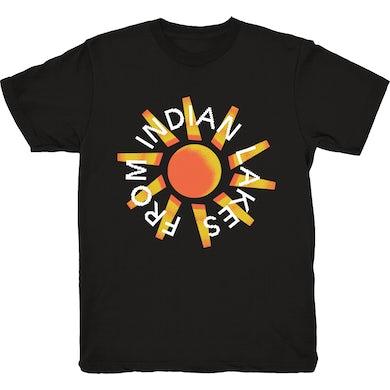 HOT SUN T-SHIRT