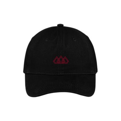 The Score Crown Hat