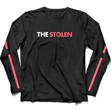 The Stolen Long Sleeve