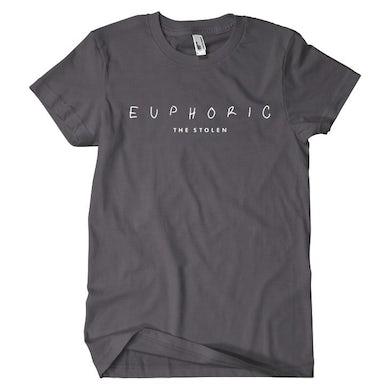 Euphoric Tee