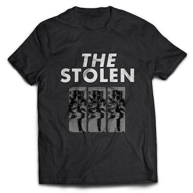 The Stolen Logo Tee