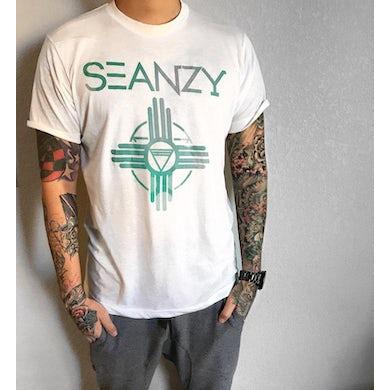 Seanzy T-Shirt