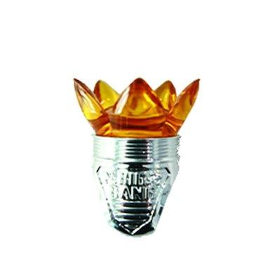 BIGBANG LIGHT FINGER RING