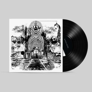 "BLANCO WHITE - EP1/2/3 12"" [VINYL]"