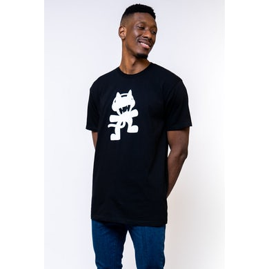 Monstercat Logo Tee