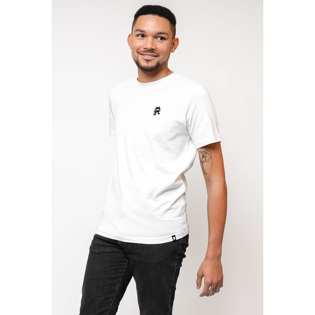 Monstercat Mens Icon T-Shirt