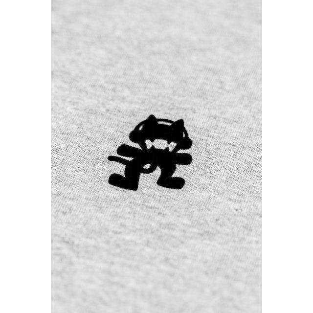 Monstercat Icon Full Zip Hoodie