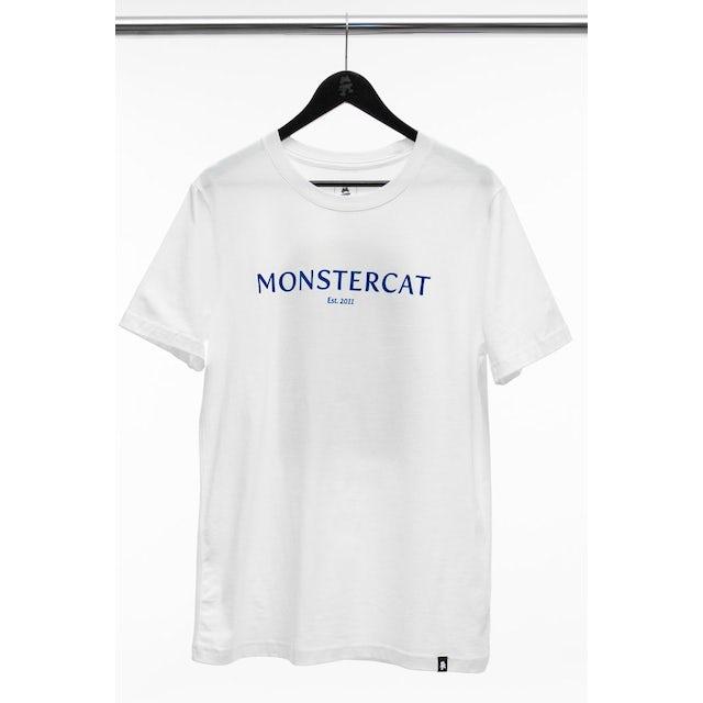 Monstercat Instinct Vol. 5 Mens Oasis T-Shirt