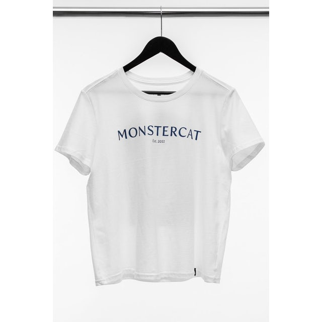 Monstercat Instinct Vol. 5 Womens Oasis T-Shirt