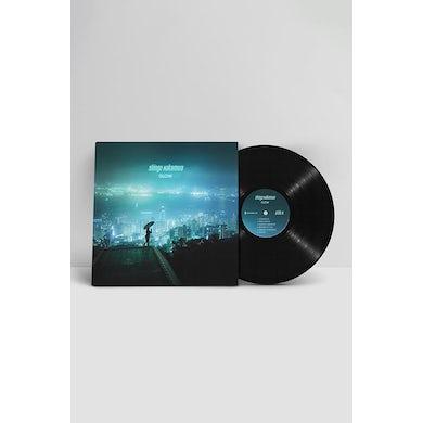Monstercat Shingo Nakamura- Glow LP (Vinyl)