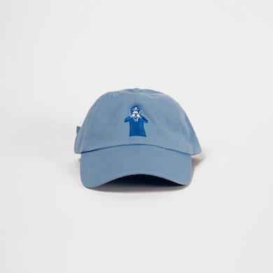 Henry Jamison Boys Hat