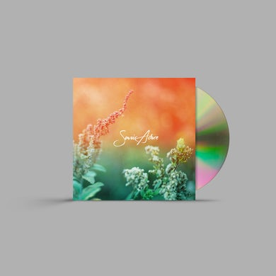 Savoir Adore Full Bloom (CD)