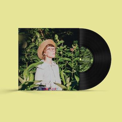 Dawnbreaker (LP) (Vinyl)