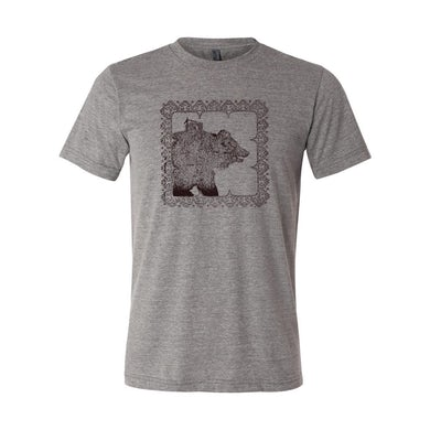 This Will Destroy You Anniversary Tour Tee