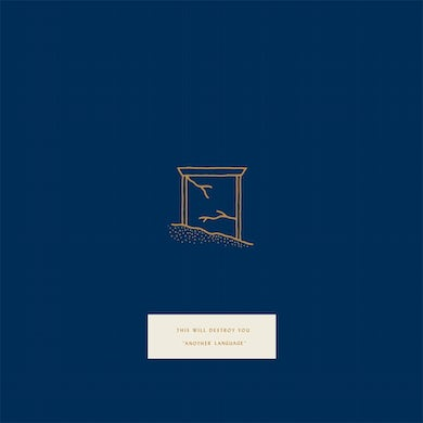 This Will Destroy You Another Language (LP) (Vinyl)
