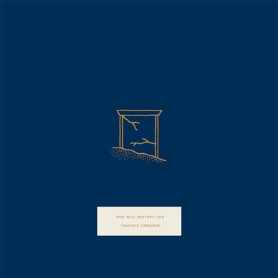 This Will Destroy You Another Language (CD)
