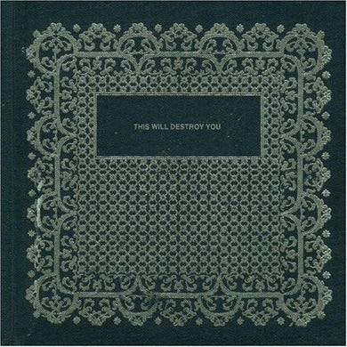 This Will Destroy You (CD)