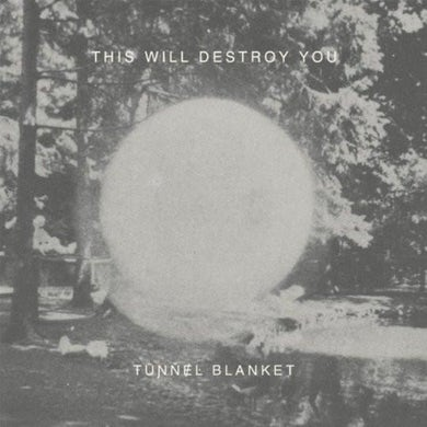 This Will Destroy You Tunnel Blanket (LP) (Vinyl)