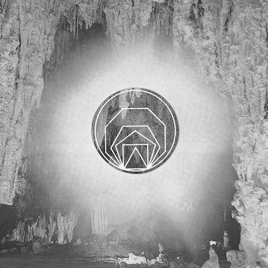 "This Will Destroy You Black Dunes 7"" (Vinyl)"