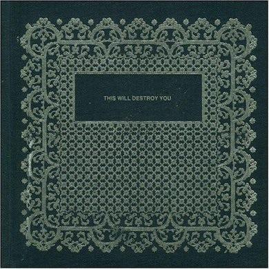 This Will Destroy You (LP) (Vinyl)