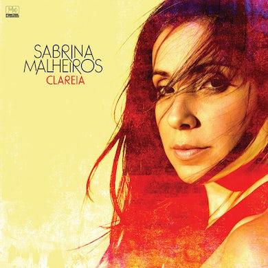 Clareia [2017]