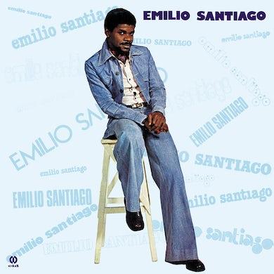 Emilio Santiago | Emilio Santiago [1975]