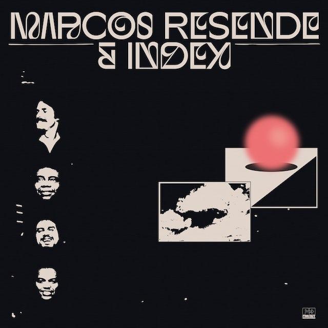 Marcos Resende