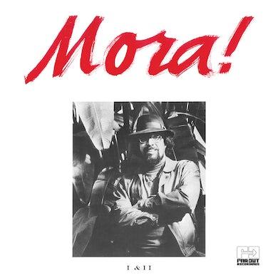 Mora! I & II [2021]