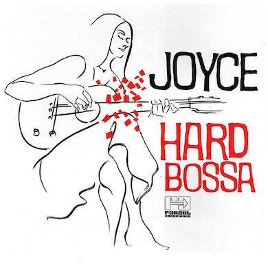 Joyce Moreno - Hard Bossa [2001]