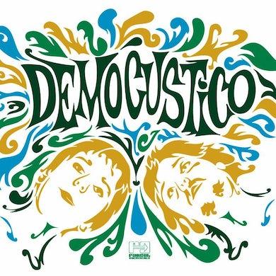 Democustico - Democustico [2006]