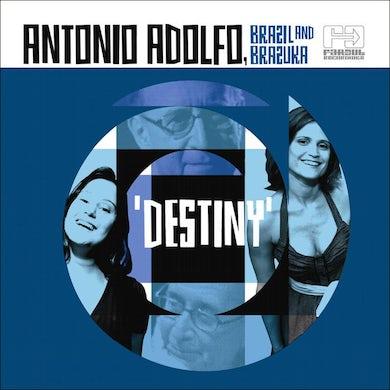 Destiny [2007]