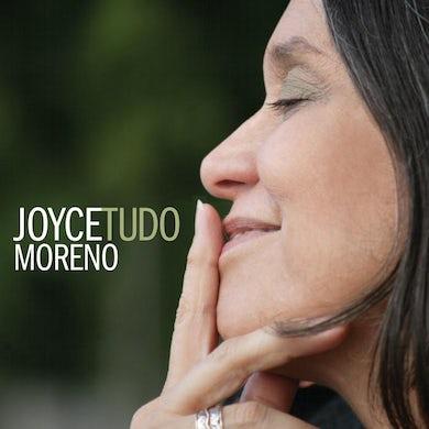 Joyce Moreno - Tudo [2013]