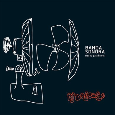 Banda Sonora [2013]