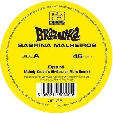 Malena Store: Official Merch & Vinyl