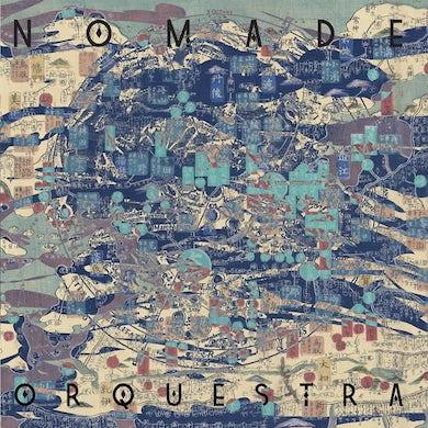 Nomade Orquestra [2016]