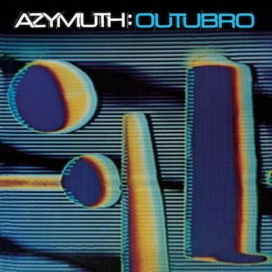 Azymuth - Outubro [1980]