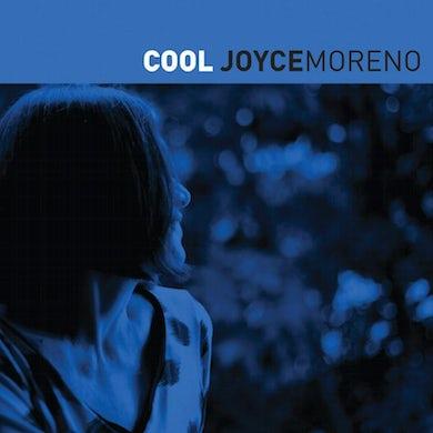Joyce Moreno - Cool [2016]