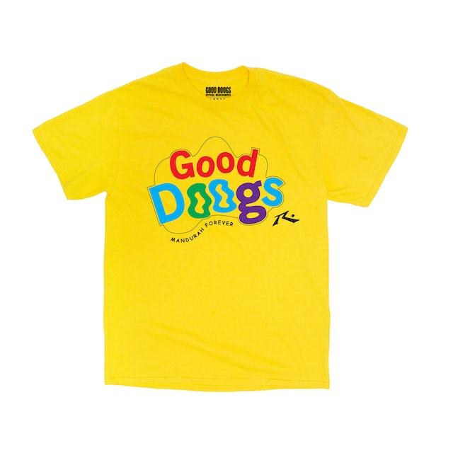 Good Doogs