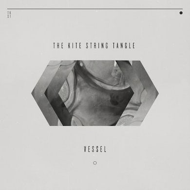 The Kite String Tangle Vessel EP (CD)