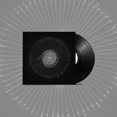 "C()D3X 12"" Vinyl"