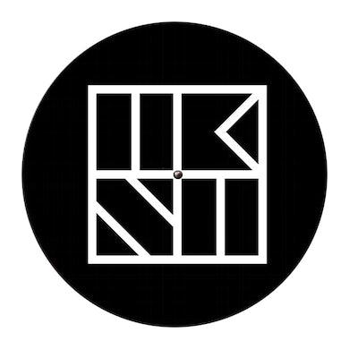 The Kite String Tangle TKST Slipmat