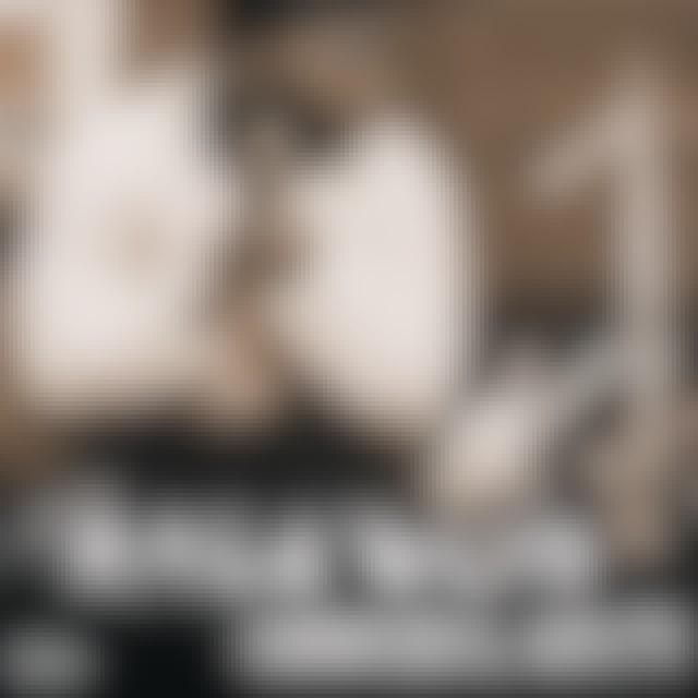 Raekwon IMMOBILARITY (12'' Vinyl)