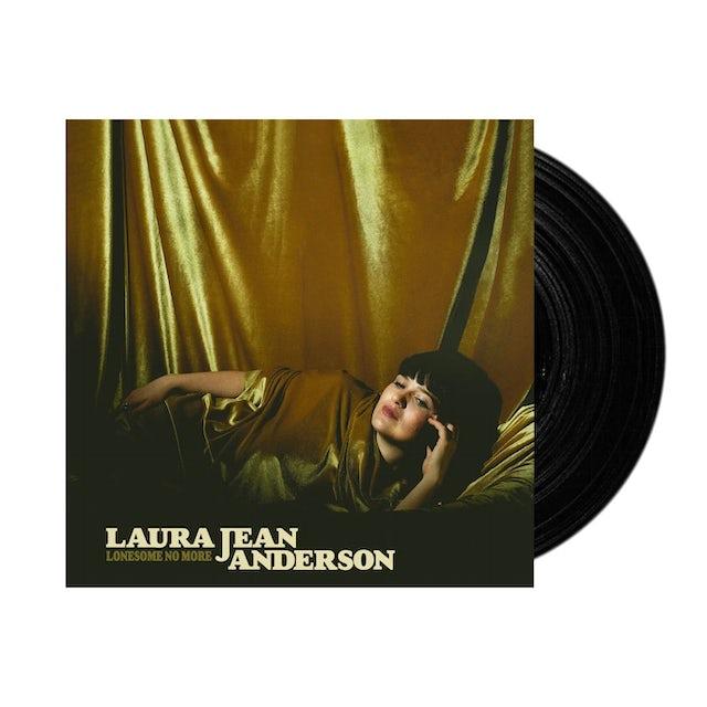 Laura Jean Anderson