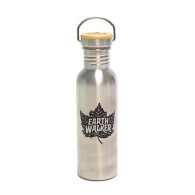 Earthwalker Tribe Maple Leaf Bottle