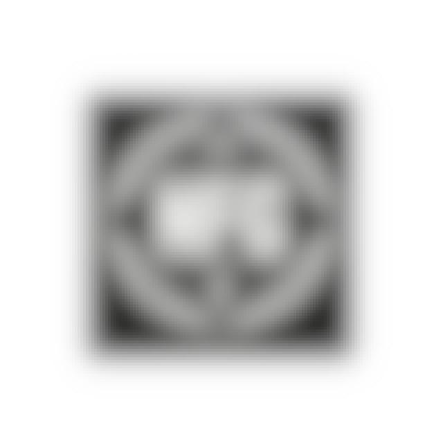 New Found Glory Resurrection (CD)