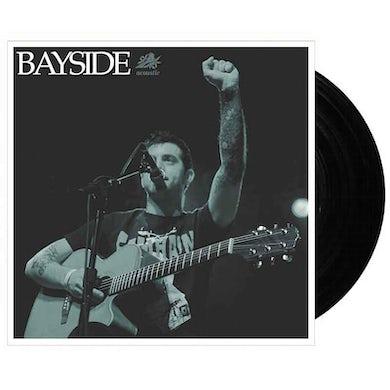 "Bayside Acoustic (12"" Vinyl)"