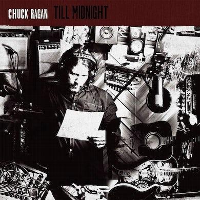 Chuck Ragan Till Midnight CD