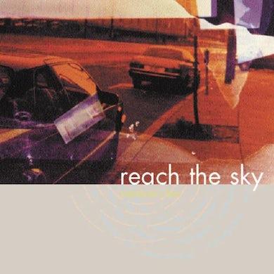 "Reach The Sky Everybody's Hero (7"" Vinyl)"