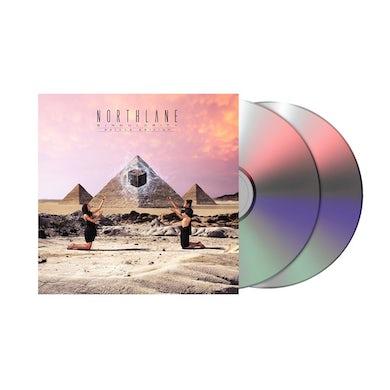 Northlane Singularity Deluxe (2CD)